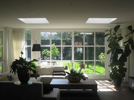 2-interieur-tuinkamer