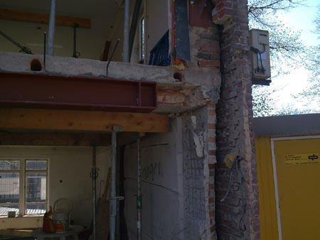 2-wederopbouw-na-sloop