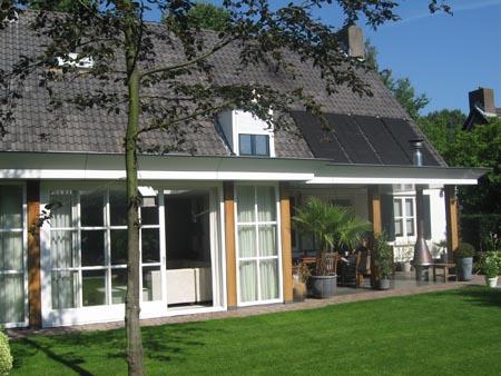 3-uitbreiding-met-tuinkamer-en-overkapping