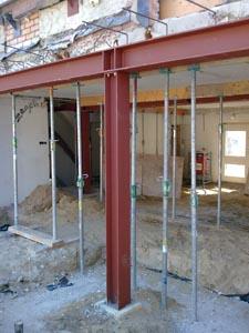 3-wederopbouw-na-sloop