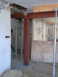 5-wederopbouw-na-sloop